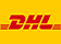 DHL EXPRESS ZONE 1